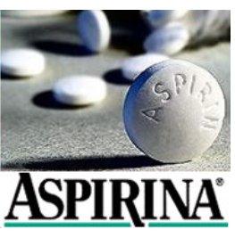 aspirina1