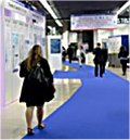 EULAR2015_SMALL