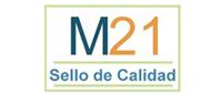 Medicina 21