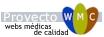 Proyecto WMC