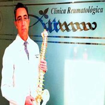 unidad-de-columna-lumbalgia-cervicalgia
