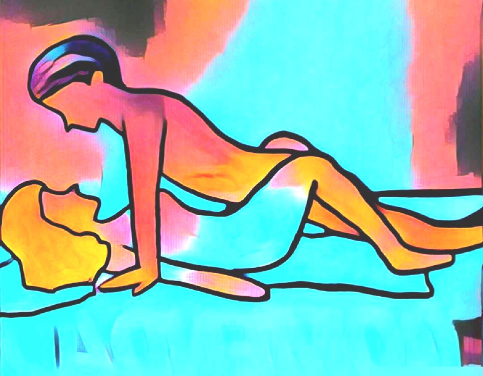 sexo-reuma-01