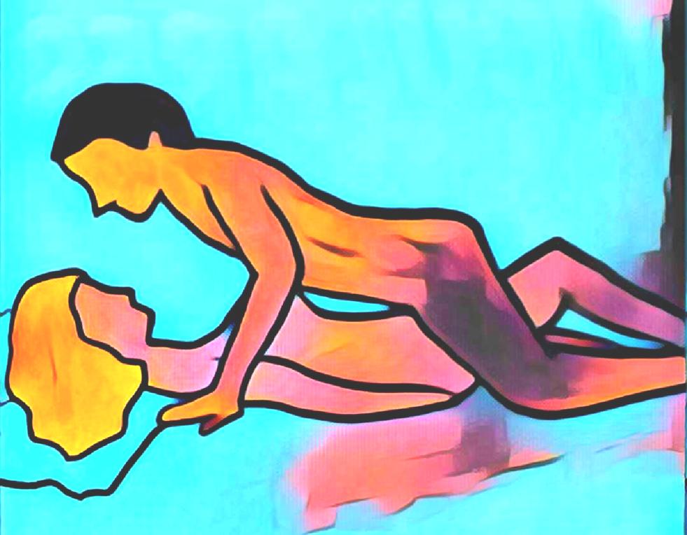sexo-reuma-02