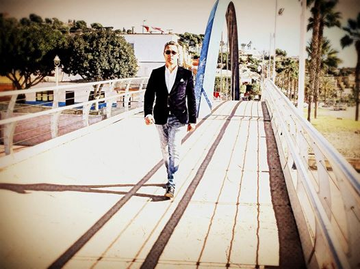 caminando-voy-por-la-senda-litoral