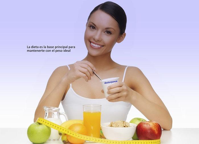 dieta-para-mantener-peso