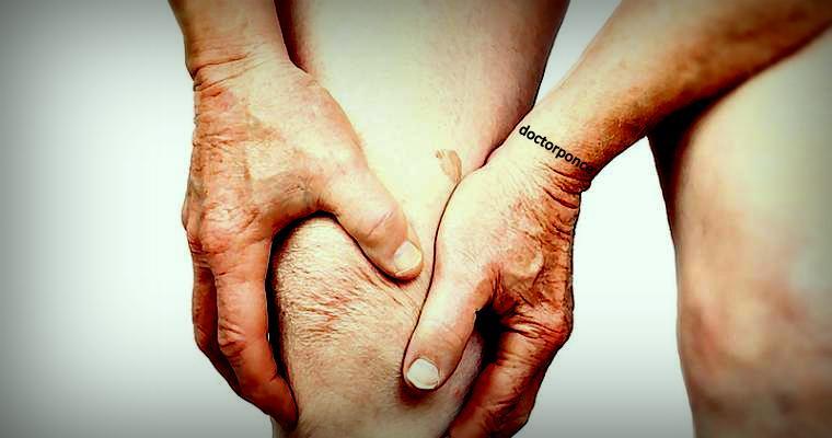 Eficacia y respuesta al tratamiento de las inyecciones intraarticulares de corticodes en pacientes con artrosis de rodilla sintomática