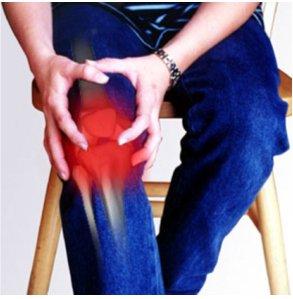 artritisseptica1