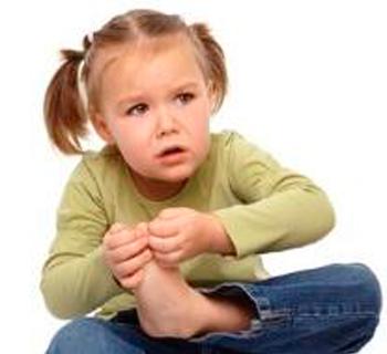 reumatologia-pediatrica