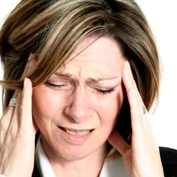 sindrome-de-fatiga-cronica