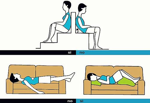 ejercicio-adoptar-medidas-ergonomicas