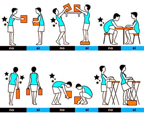 ejercicio-coger-peso