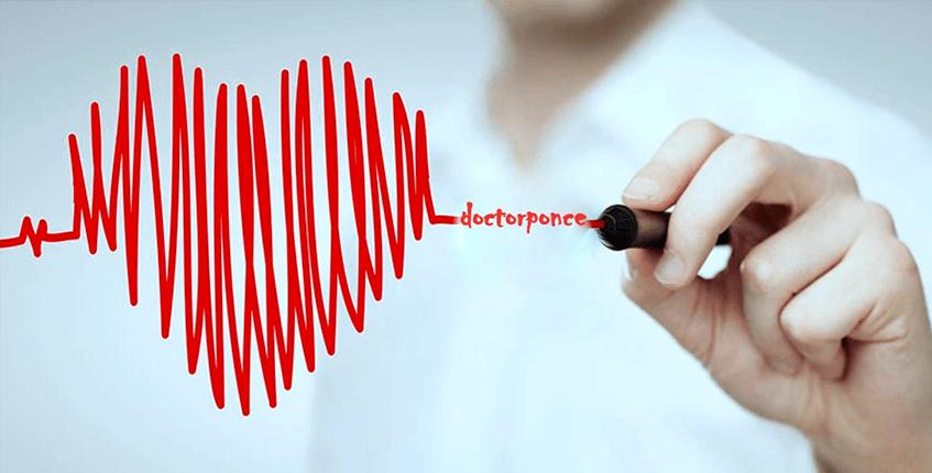 Incidencia de infarto de miocardio en personas con artritis