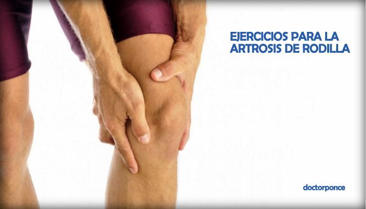 yoga para dolor en las articulaciones de las piernas
