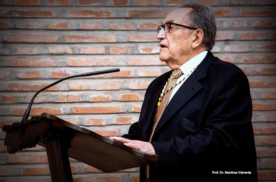 Martínez Valverde