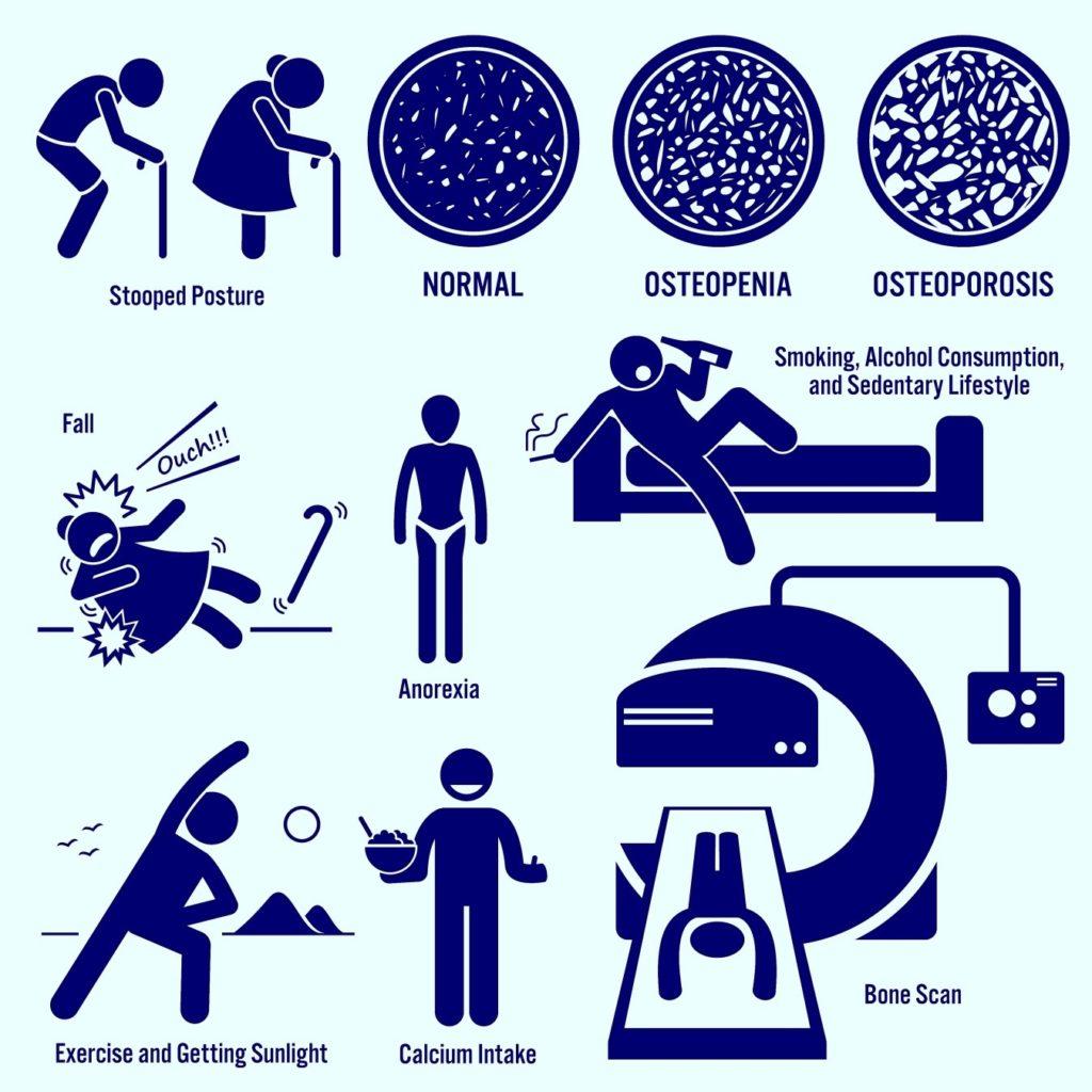 Imagen que contiene azules, iconos