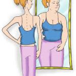 trastornos-digestivos