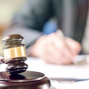 judicial-malaga