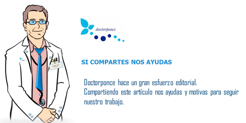 Doctor Ponce